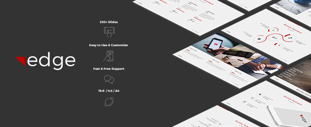 do 2.0 Powerpoint (PowerPoint Templates)