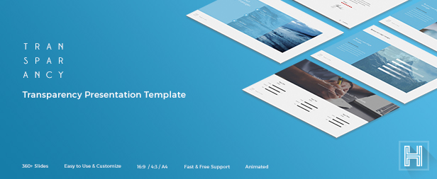 ONE Powerpoint (PowerPoint Templates)